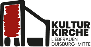 Kulturkirche Liebfrauen